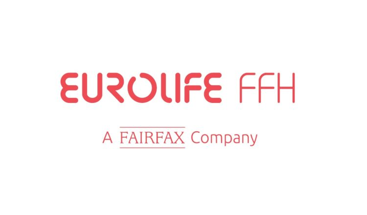 Eurolife FFH LOGO