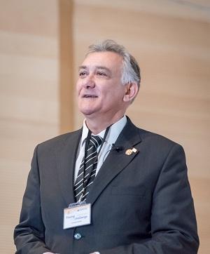 Γ. Τοζακίδης