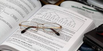 accounting-administration-books-business-insurancedaily