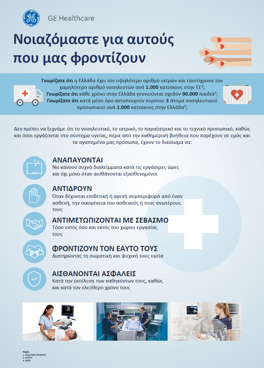 infographic ge healthcare