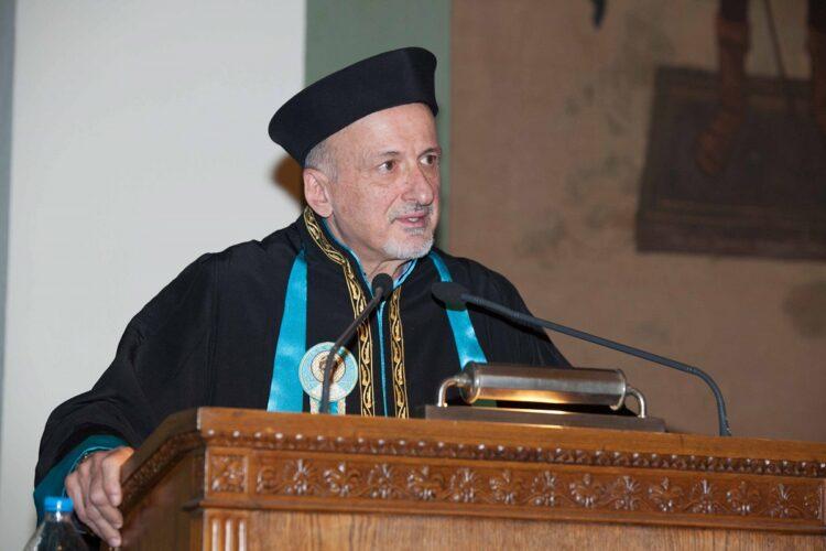 Κ. Ζοπουνίδης
