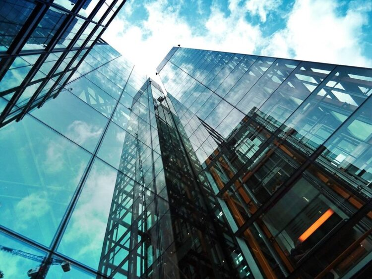 architectural-design-architecture-building-business-insurancedaily