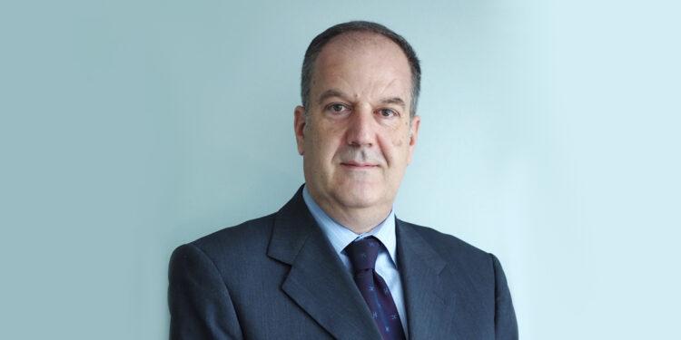 Γεωργακόπουλος-CNP