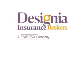 Η ERBDesignia Insurance Brokers