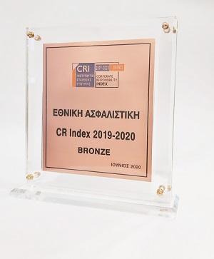 Ethniki_CR INDEX bronze