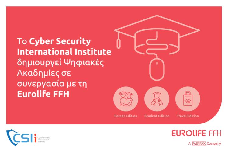 EurolifeFFH_CyberSecurityInternationalInstitute