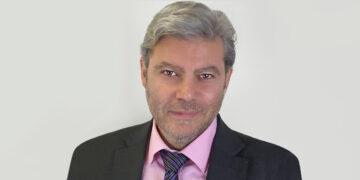 Κ. Βοτσαρίδης-Interlife