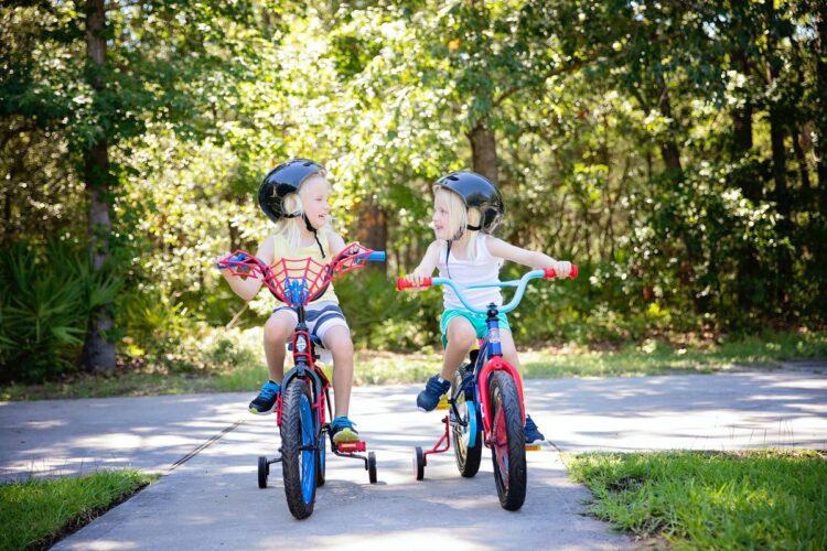 kids-bicycle