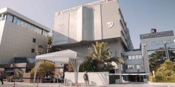 Ιατρικό Κέντρο Αθηνών