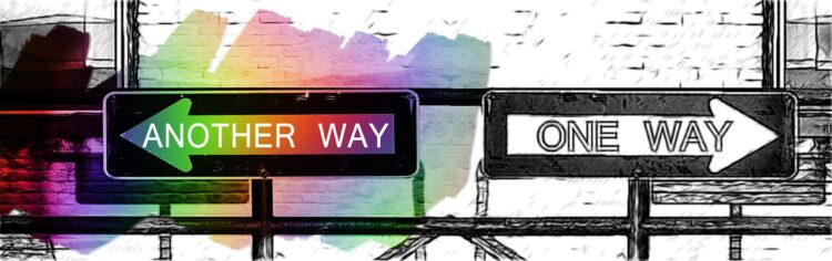 one-way-street