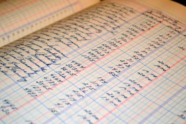 finance-numbers