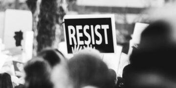 pexels-sides-imagery-resist