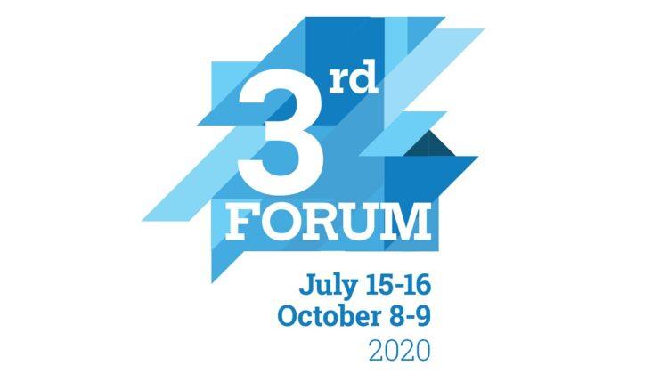 InvestGR Forum 2020