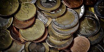 coins-euros