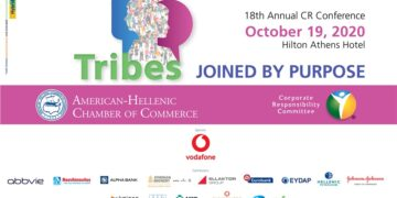 18th annual Corporate Responsibility conference