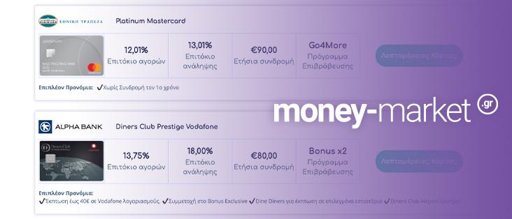 Money-Market.gr-Insurancemarket