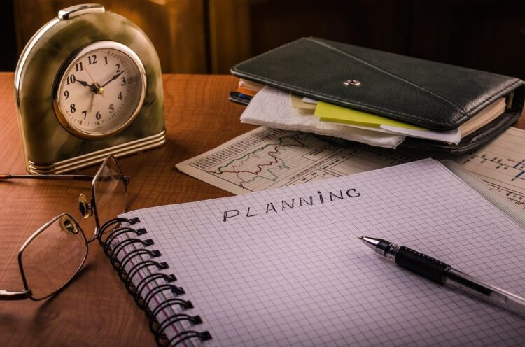pen-planning