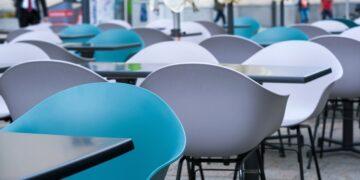 table-covid