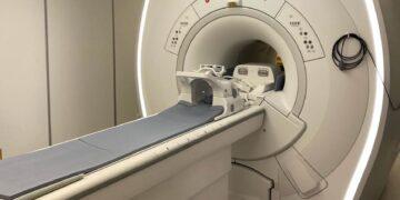 Affidea-MRI 3