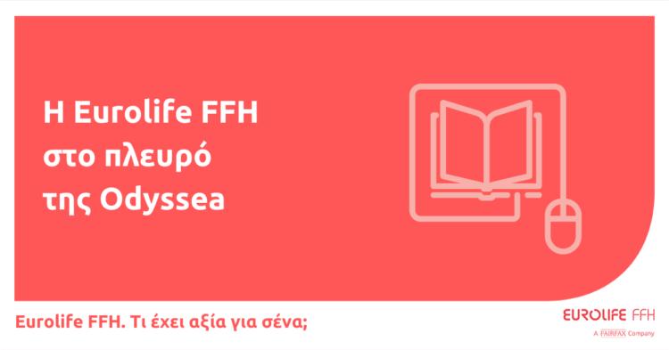 Eurolife FFH