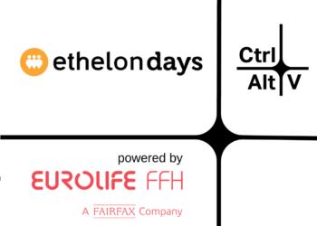 Eurolife FFH-ethelon