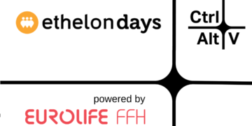 Eurolife FFH-ethelon