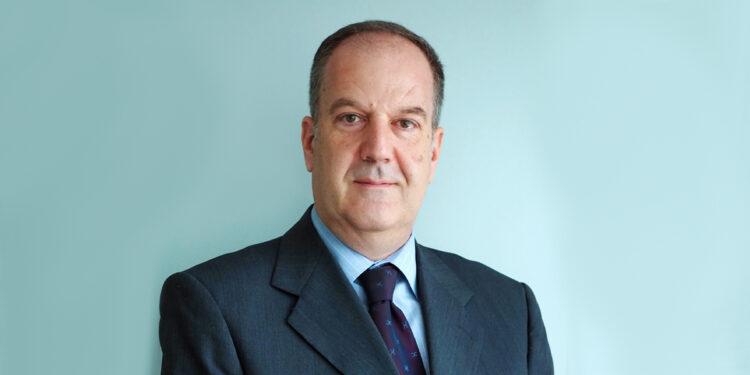 Γ. Γεωργακόπουλος