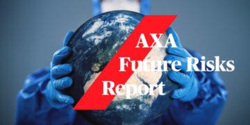axafuturerisksreport