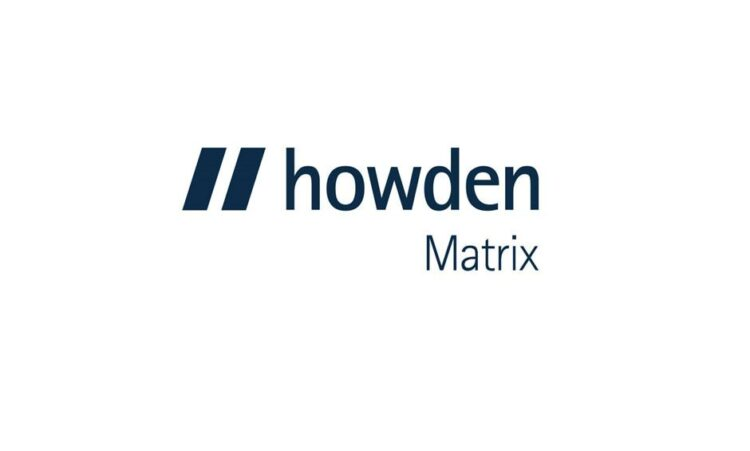 howden-matrix_logo