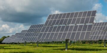 photovoltaic-system-insurancedaily