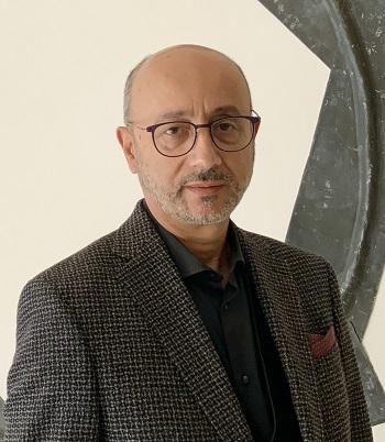 Γιάννης Ρούντος, INTERAMERICAN