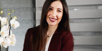 Έμιλυ Μπραΐμη