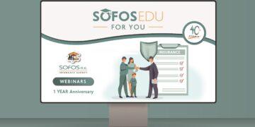 Sofos Edu for you