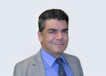 Π. Μιχαλόπουλος