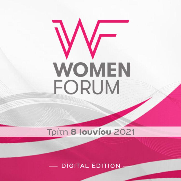 Women Forum
