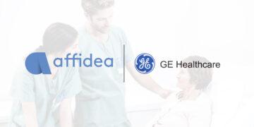 GE_Affidea