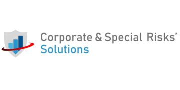 Corporate Business and Special Risks Solutions-Interamerican