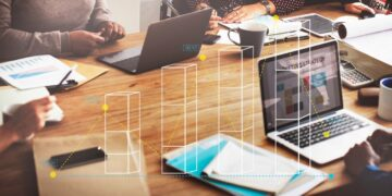 bar-graph-statistics-analysis-business-concept
