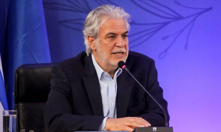 Χρ. Στυλιανίδης